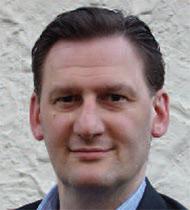 Dr. <b>Jens Schubert</b> - schubert-jens